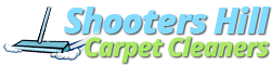Shooters Hill Carpet Cleaners